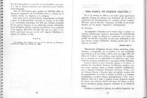 Fermin chavez pagina 1